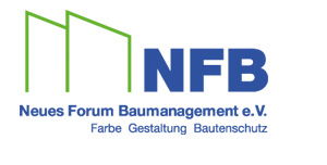 Neues Forum Baumanagement